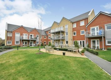 Thumbnail 1 bed property for sale in Westmead Lane, Chippenham
