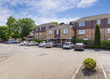 Thumbnail 2 bed flat to rent in Byron Court, Windsor