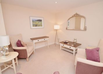 Wispers Lane, Haslemere GU27. 1 bed property