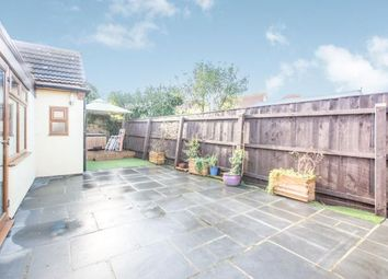 Thumbnail 4 bed detached house for sale in Littleport, Ely, Cambridgeshire