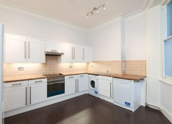Thumbnail 5 bed flat to rent in Old Marylebone Road, London