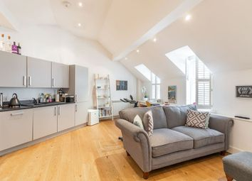 Thumbnail 1 bedroom town house for sale in Tower Hill, St. Peter Port, Guernsey