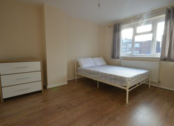Room to rent in Longbridge Way, Lewisham, London SE13