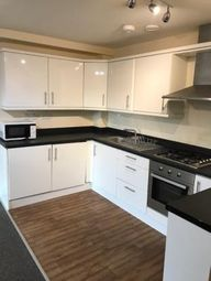 Thumbnail 2 bed flat to rent in 1-3 Kings Road, Portsmouth