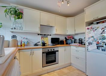 Thumbnail 2 bed terraced house to rent in Colwell Road, Haywards Heath