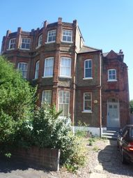 Thumbnail 1 bed detached house to rent in Telford Avenue, London