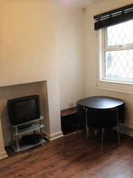 Thumbnail 4 bed shared accommodation to rent in Edmund Road, Sheffield