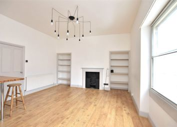 Property to rent in Cleveland Place East, Bath, Somerset BA1