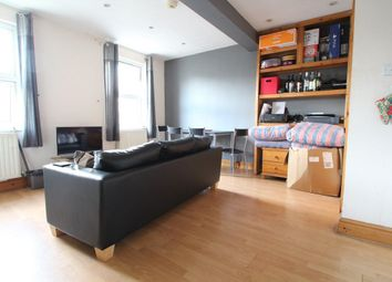 Thumbnail 2 bed flat to rent in Holloway Road, Highbury And Islington