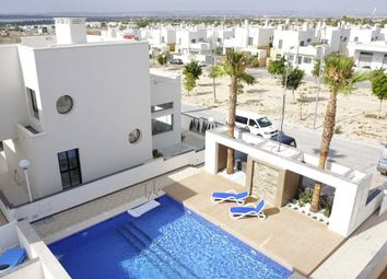Thumbnail 3 bed villa for sale in Ciudad Quesada, Alicante, Spain