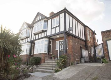 Thumbnail Semi-detached house for sale in Priory Crescent, Sudbury, Wembley
