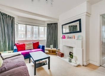 Thumbnail 4 bedroom flat to rent in Chiswick Village, London