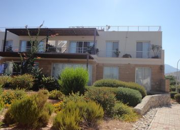 Thumbnail 2 bed duplex for sale in Tatlisu, Kyrenia, Northern Cyprus