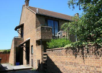 Thumbnail  Studio to rent in The Moors, Kidlington