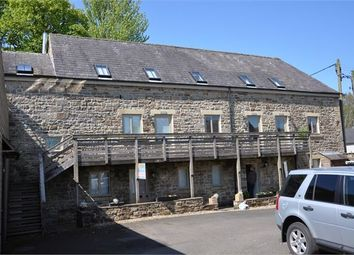 Thumbnail 1 bedroom flat for sale in The Gap, Gilsland, Cumbria.