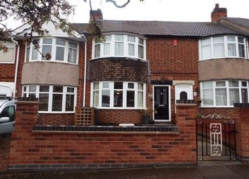 Thumbnail 2 bedroom property to rent in Grayswood Avenue, Coundon