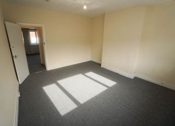 Thumbnail 4 bed flat to rent in Lee Lane, Horwich, Bolton