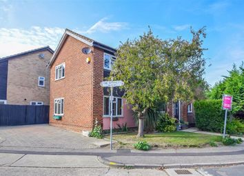 4 bed detached house for sale in The Spinneys, Leigh-On-Sea, Essex SS9