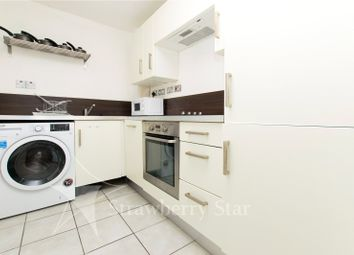 Thumbnail 1 bed property to rent in Bow Connection, 85 Fairfield Road, Bow, London