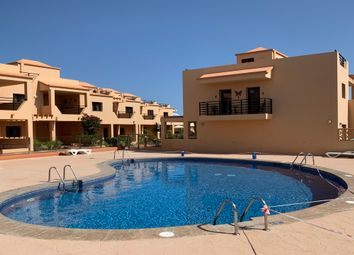 Thumbnail 3 bed apartment for sale in Arena Dorada, Corralejo, Canary Islands, Spain