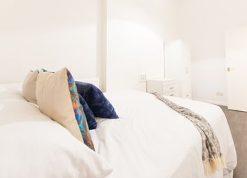 Thumbnail Room to rent in Elgin Avenue, Maida Vale, Central London