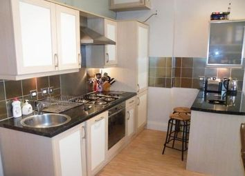 Thumbnail 2 bed flat to rent in The Mills Building, Lace Market