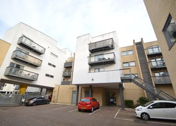 Thumbnail 2 bed flat to rent in Hulme High Street, Gorton, Manchester
