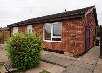 2 bed detached bungalow for sale in Bramerton Road, Nottingham NG8
