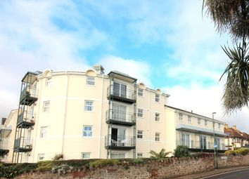 4 bed terraced house to rent in Highcliffe Mews, Paignton TQ4