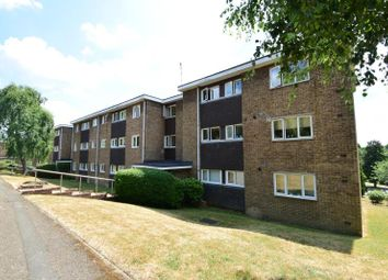 Thumbnail 1 bed flat for sale in Prestwood Upper Hitch, Watford, Hertfordshire