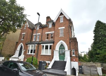 Thumbnail 1 bed flat for sale in Maberley Road, Upper Norwood