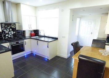 Thumbnail 2 bedroom property to rent in Morley Road, Barking