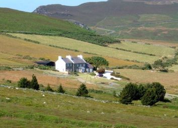 Thumbnail Land for sale in Ballakillowey Road, Colby IM94Bw