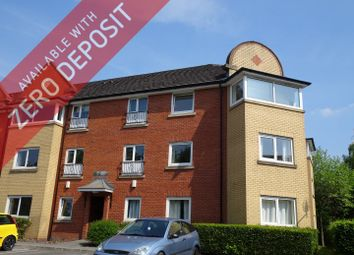 3 bed flat to rent in The Alexandra, Whiteoak Road, Manchester M14