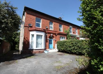 Thumbnail Property for sale in Blundellsands Road East, Crosby, Liverpool