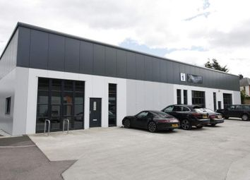 Thumbnail Office to let in Units 1-3 Bassaguard Business Park, St Andrews
