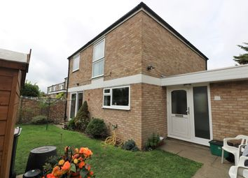 Thumbnail 4 bed detached house for sale in Viney Bank, Courtwood Lane, Croydon