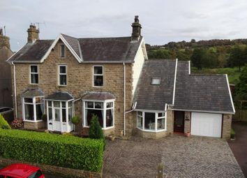 Thumbnail 4 bed detached house for sale in Whalley Road, Langho