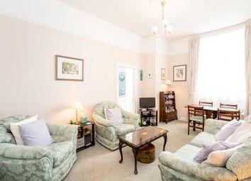 Thumbnail 1 bedroom flat for sale in Great Pulteney Street, Bathwick, Bath
