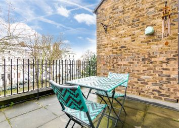 2 bed maisonette for sale in Powis Square, Notting Hill, London W11