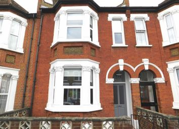 Thumbnail 3 bedroom property to rent in Glebe Road, Bromley, Kent