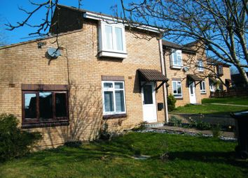 Thumbnail 3 bed property to rent in Aspen Close, Frome