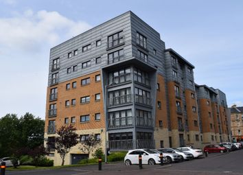 Thumbnail 2 bedroom flat to rent in 78 Barrland Street, Glasgow