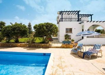 Thumbnail 3 bed villa for sale in Agios Georgios, Cyprus