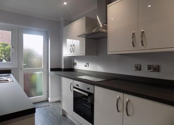 Thumbnail Property to rent in Winkney Road, Eastbourne