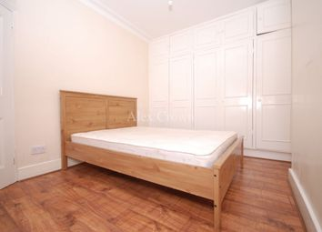 Thumbnail 3 bed flat to rent in Warneford Street, London