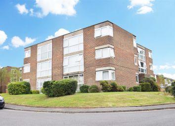 2 bed flat for sale in Dormans Close, Northwood HA6