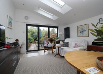 3 bed end terrace house for sale in The Leys, Woburn Sands MK17