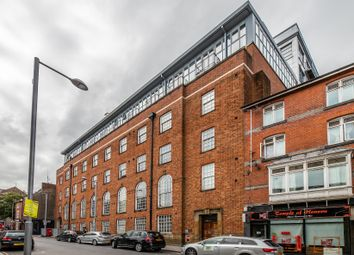 1 bed flat for sale in Broad Street, Nottingham NG1