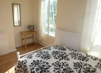 Room to rent in Birchfield House, Birchfield Street E14